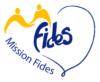 logo_fides_fondblanc_BIG (1)