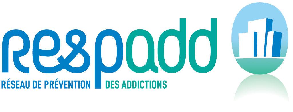 Réseau de prévention des addictions