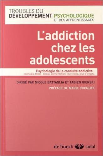 addiction-ado