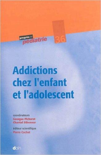 addiction-enfant-ado