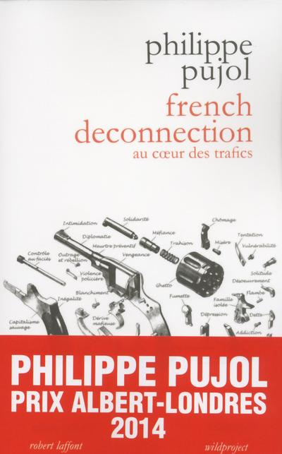 french-dec