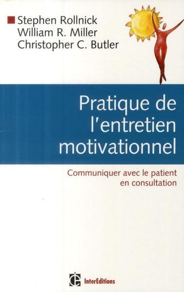 pratique-motiva