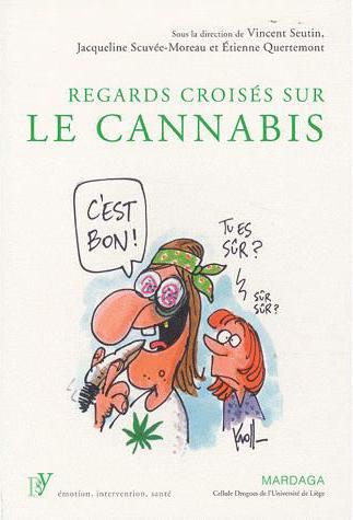 regards-croises-sur-le-cannabis