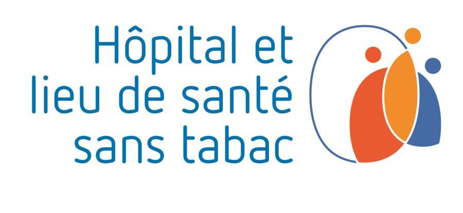Hopital et Lieu de santé sans Tabac – RESPADD