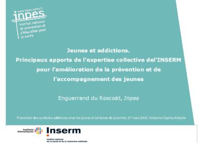 Prévention alcool et jeunes : les mesures les plus efficaces