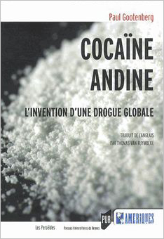 cocaane-andine-linvention
