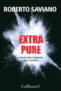 extra-pure