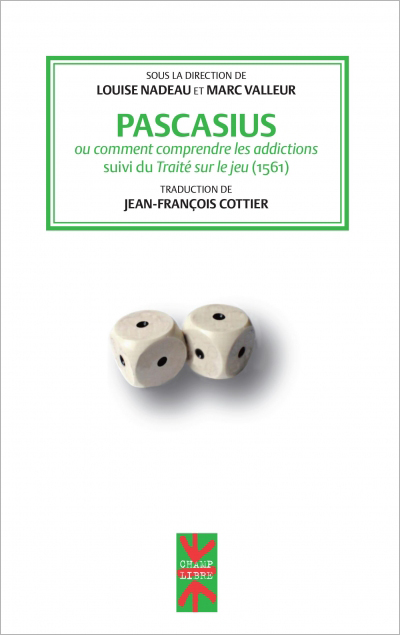 pascasius-ou-comment-comprendre-les-addictions