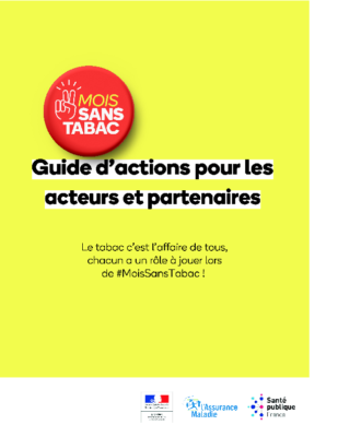 Guide_National_MoisSansTabac_2020
