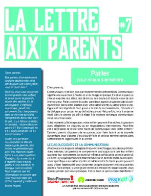 LettreAuxParents-Numero7